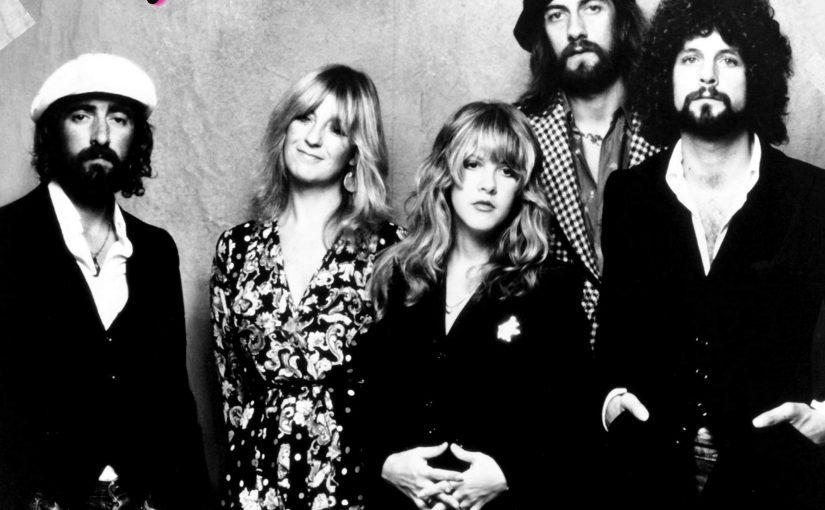 CANCELLED – Tommy Youngsteen – Fleetwood Mac